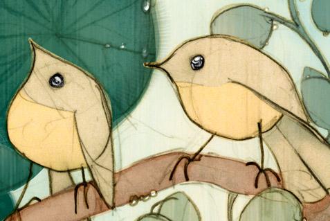 birds477x319