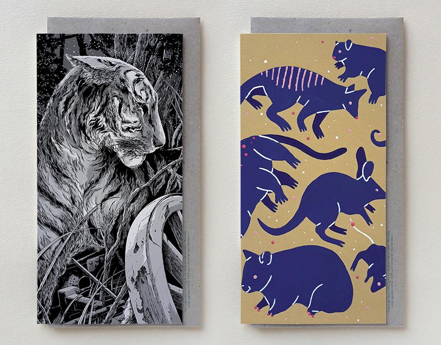 tiger-marsupials-sm