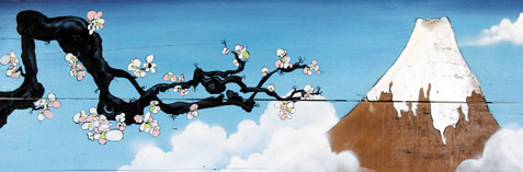 blossom477x157