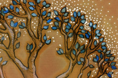 Bec-tree236x157