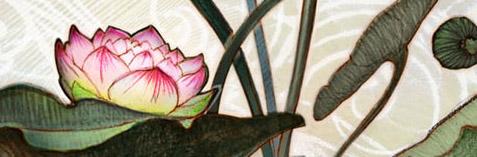 lotus477x157